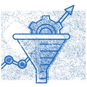 Programa Corporativo, mejorar el branding