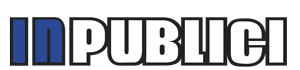 2016-08-29-Logo-Inpublici-Continguts-Publicitaris-14-06-2012